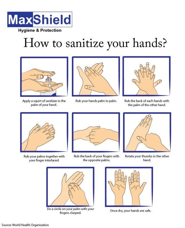 hand sanitizing steps-01